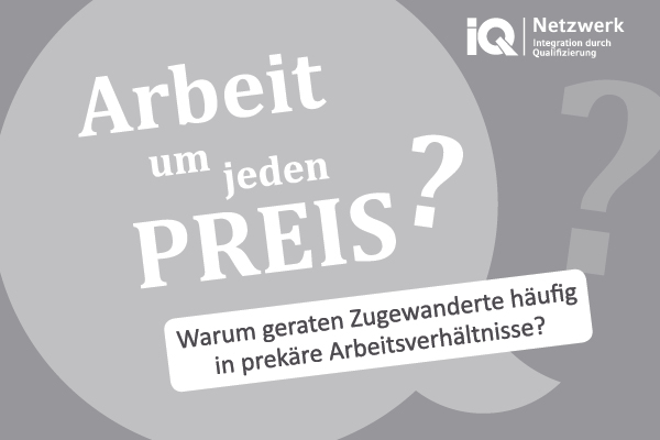 neunmalklug Grafik Website Frage7