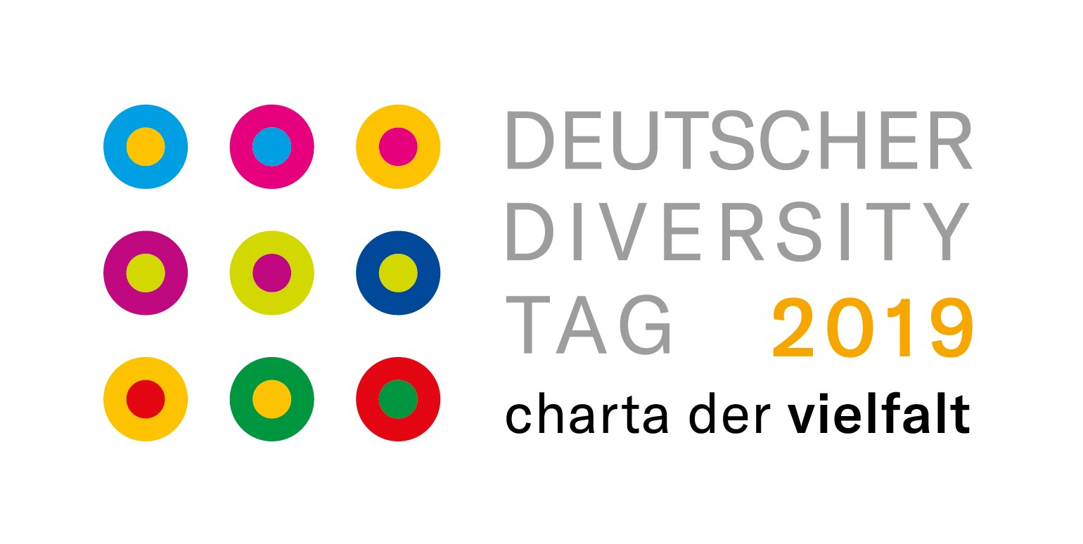 DDT2019 Logo re CMYK.jpeg