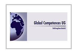 Global competences